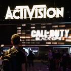 Activision Blizzard: Erster Rechtsstreit mit Millionenzahlung beigelegt