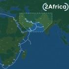 Facebook: 2Africa wird erneut zum längsten Seekabel der Welt