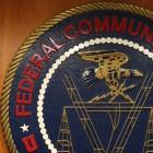 USA: Programm zur Vernichtung von Huawei-Technik angelaufen
