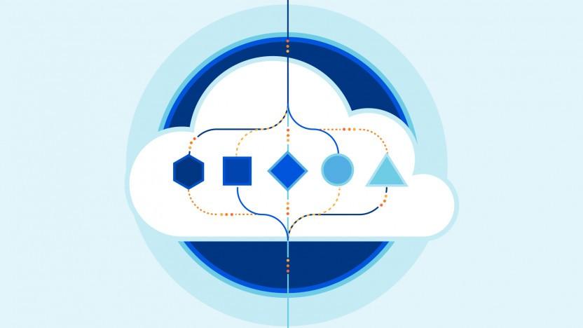 Cloudflare hat den Object Storage R2 angekündigt.