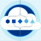 R2 Storage: Cloudflare greift AWS mit S3-Alternative an