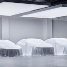 SUV: Polestar 4 soll ein erschwinglicheres Elektro-Coupé werden