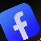 Apps: Facebooks Mariana Trench findet Android-Sicherheitslücken