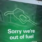 Spritmangel: Briten interessieren sich verstärkt für Elektroautos
