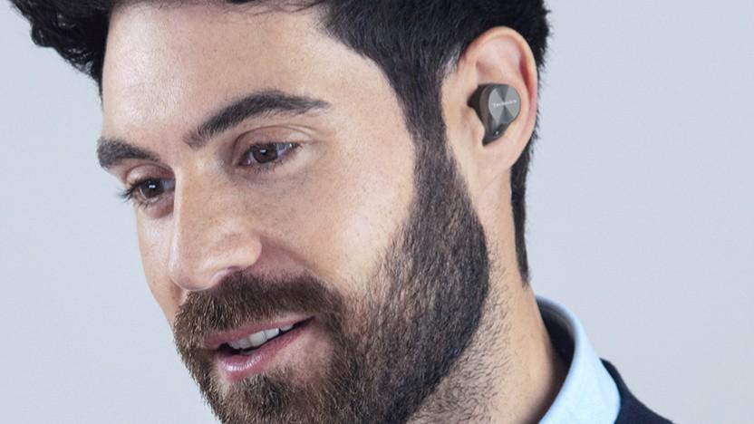EAH-AZ60 sind die neuen ANC-Hörstöpsel von Technics.