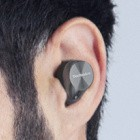 Technics: Neue ANC-Hörstöpsel sollen bei der Telefonie punkten