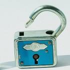 TLS-Zertifikate: Altes Let's-Encrypt-Root läuft ab