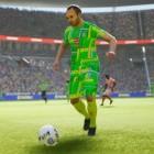 """E-Football 2022: """"Mit Abstand das schlechteste Fußballspiel"""""""