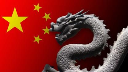 Wirtschaft: Warum China gegen Internetkonzerne vorgeht