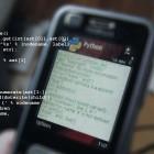 Programmiersprache Julia: Wie Python, nur schneller