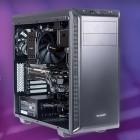 Aus dem Verlag: Golem-PC mit Geforce RTX 3060 Ti und Core i5-11400F