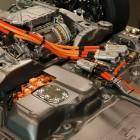Allianz-Studie: Warum Reparaturen bei Elektroautos teurer sind