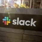 Messenger: DNS-Fehler verursacht Probleme bei Slack-Nutzern