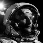 Cosmic Kiss: Matthias Maurer fliegt früher zur ISS