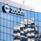 Five9: Zoom muss Milliardenübernahme aufgeben