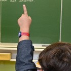 Digitale Bildung: Informatik als Schulfach soll aufgewertet werden