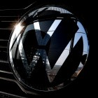 Stammwerk in Wolfsburg: VW-Betriebsrat fordert Beschleunigung für E-Autos