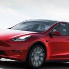 Trotz Chipkrise: Tesla liefert im dritten Quartal über 240.000 Autos aus