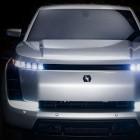 Elektromobilität: Foxconn kauft Lordstown-Werk und baut Elektro-Pickup