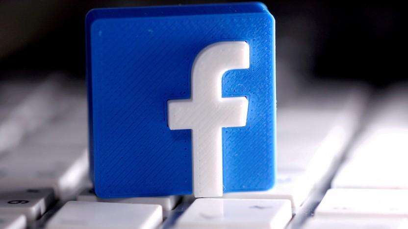 Die Facebook-Whistleblowerin hat sich zu erkennen gegeben.