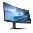 Anzeige: Gaming-Monitor Dell AW3821DW bei Amazon um 300 Euro gesenkt