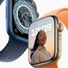 Smartwatch: Neue Apple Watch ab 8. Oktober 2021 bestellbar