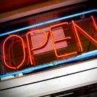 Open Source: Studie für die EU-Kommission fordert mehr Investitionen
