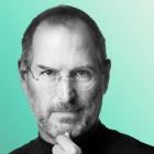 Smartphone-Präsentation: Warum Steve Jobs einen iPhone-Prototyp zu Boden warf