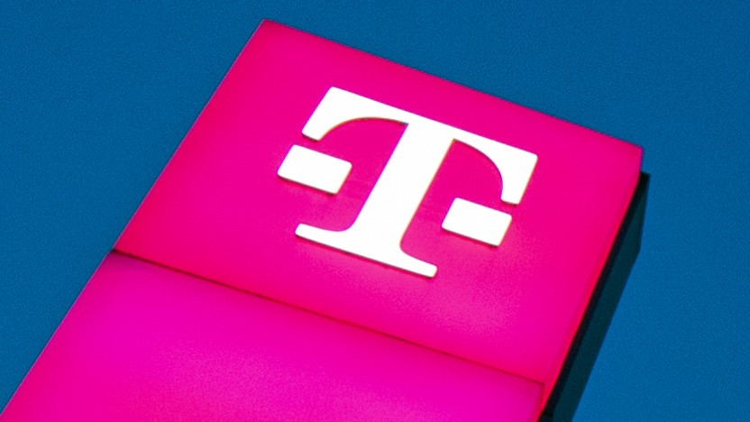 Telekom startet Magenta-Mobil-Tarife ohne lange Vertragslaufzeiten.