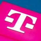 Telekom Magenta Mobil Flex: Smartphone-Tarife ohne Laufzeit haben keine Mehrkosten