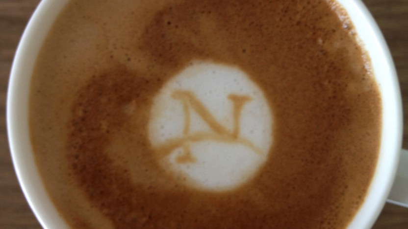 Auch wenn Netscape kalter Kaffee ist: Browserkriege sind immer noch aktuell.