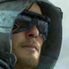 Playstation Store: Für Sony beginnt die Testzeit mit dem Download