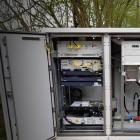 Kabelnetz: Tele Columbus baut endlich zweite Stadt mit Docsis 3.1 aus