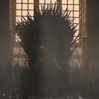 Game of Thrones: Feuer und Blut im Teaser von House of the Dragon