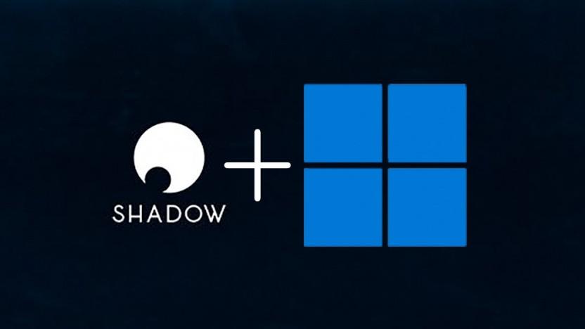 Kunden werden bei Shadow erst einmal auf Windows 11 verzichten.