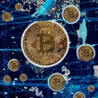 Krypto-Währung: Bitcoin steigt wieder auf über 50.000 US-Dollar