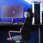 Asus ROG: Gaming-Möbel von Ikea sind verfügbar