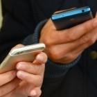 Syniverse: Möglicherweise SMS von Milliarden Menschen gehackt