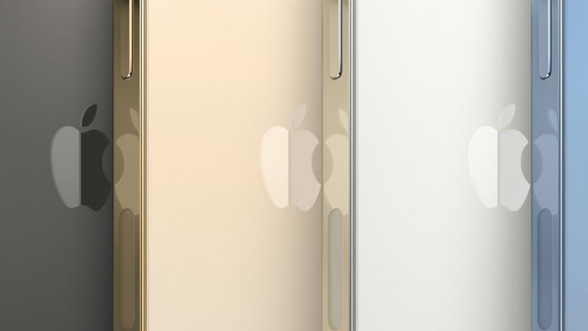 Apple-Nutzer finden Refurbished-Geräte nicht so gut wie neue.