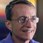 """Intel-CEO Pat Gelsinger: """"AMDs Führung ist vorbei [...], wir haben das beste Produkt"""""""