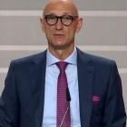 T-Mobile US: Goldman Sachs verkauft Telekom-Aktien für 1,5 Milliarden