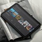 HMD Global: Neues Nokia-Tablet kostet 240 Euro