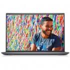 Anzeige: Dell Inspiron 13 bei Amazon um 200 Euro reduziert