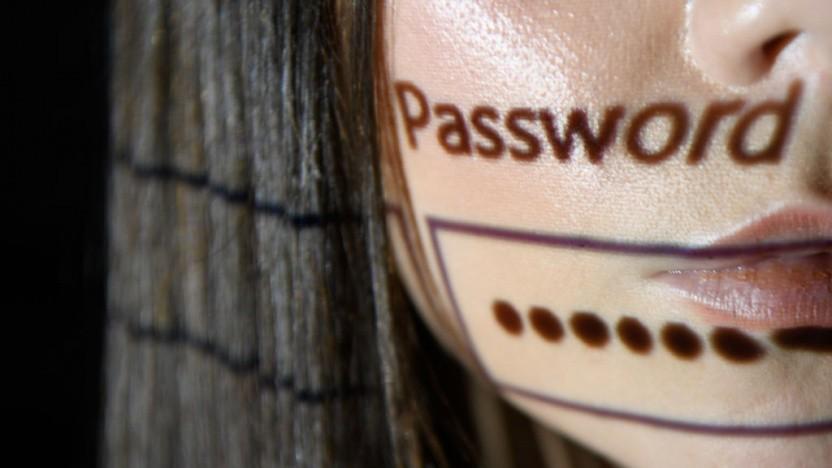 Passwort reicht nicht mehr: Google macht die Zwei-Faktor-Authentifizierung für viele zur Pflicht.
