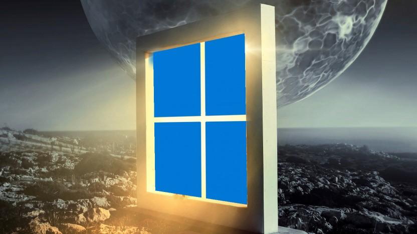 Windows 11 kann mit einem Registry-Schlüssel laut Microsoft auf inkompatiblen PCs installiert werden.