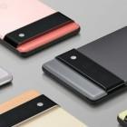 Google-Smartphone: Neue Hinweise auf Preis von 650 Euro für Pixel 6