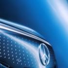 Weniger Extras im Auto: Mercedes Light dank Chipkrise
