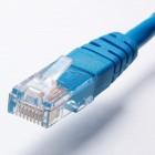 Air-Gap-Hack: LAN-Kabel als Antenne nutzen, um Daten auszuleiten