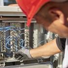 Kabelnetz: Vodafone verschiebt höhere Datenraten für die Kunden
