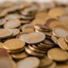 Anzeige: IT-Gehälter steigen trotz der Pandemie